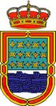 Imagen Equipo Local